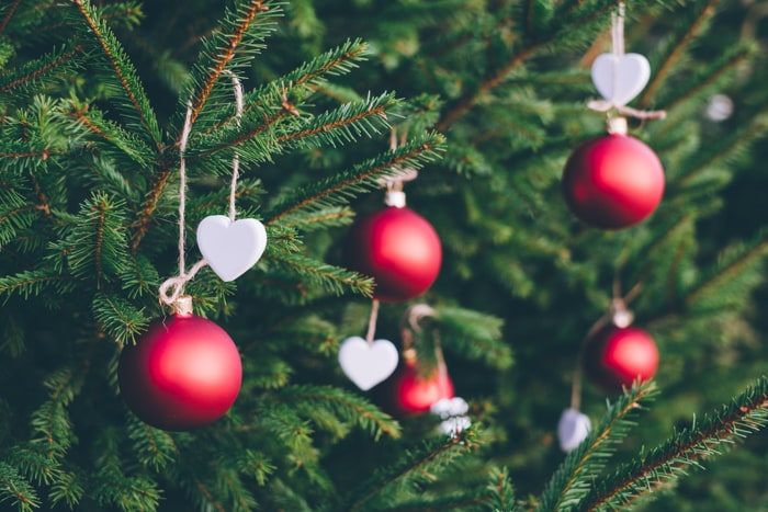 30 Gorgeous Holiday Christmas Craft Home Decorating Ideas